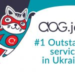 Top 5 benefits to choose outstaffing from AOG.jobs