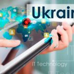 Financial Effect of Lviv IT Industry Set a New Record