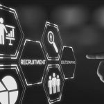 Outsourcing or Outstaffing: What is Better Choose?