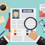 Outstaffing in Ukraine: Why You Need It and Who can help you with it